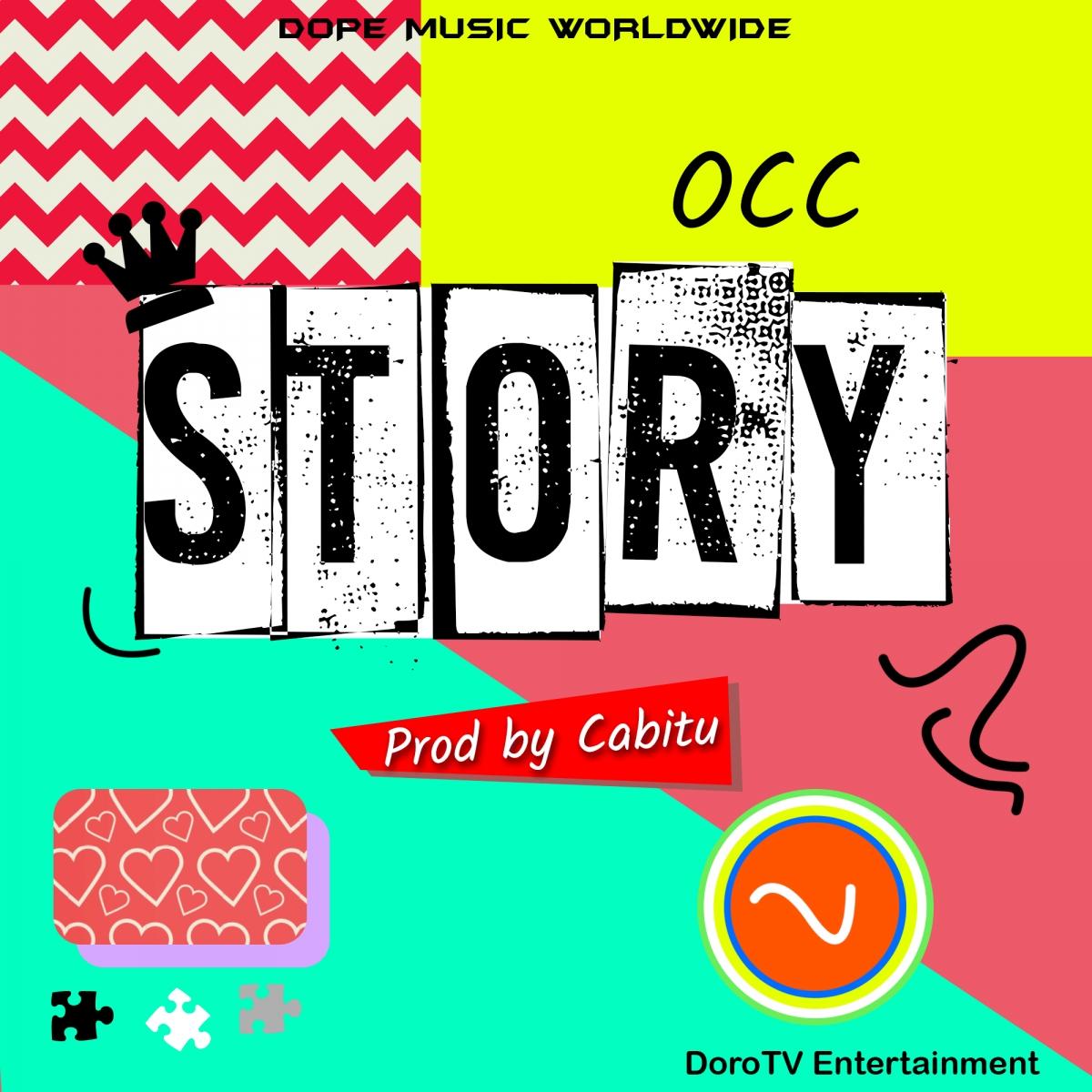 Story - OCC