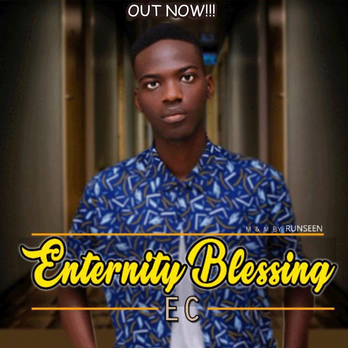 EC - Eternity Blessing